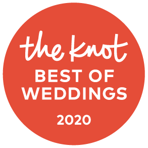 The knot best of weddings